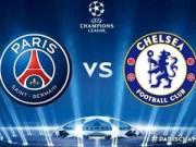 Bóng đá - PSG – Chelsea: Món nợ khó đòi