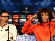 """Bóng đá - Người cũ khẳng định PSG """"ngán ngẩm"""" gặp Chelsea"""