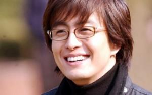 Ngôi sao điện ảnh - Bae Yong Joon bất ngờ chia tay tình trẻ đại gia
