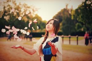 Tình yêu - Giới tính - 6 cách giúp FA thoát khỏi sự cô đơn trong ngày Tết