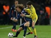 Bóng đá - PSG, Chelsea thi nhau chặt chém