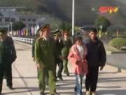 Bản tin 113 - Giải cứu bé gái 16 tuổi bị lừa bán sang Trung Quốc