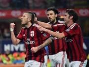 Bóng đá - Tỷ phú Thái muốn thôn tính AC Milan