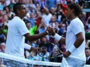 """Thể thao - Những """"mầm non"""" quần vợt hứa hẹn tỏa sáng mùa giải 2015"""