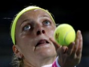 Tennis - Tin HOT 19/2: Sốc liên tiếp ở Dubai