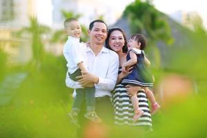 Tình yêu - Giới tính - Chị em kể chuyện ăn Tết đầu tiên ở nhà chồng