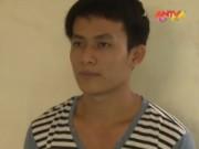 Video An ninh - Khởi tố cặp vợ chồng chống người thi hành công vụ