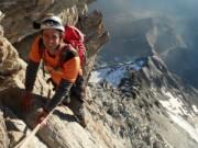 Thể thao - Điểm leo núi khó nhất: Thử thách thần kinh thép