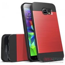 Dế sắp ra lò - Samsung Galaxy S6 được xác nhận mỏng 6,9mm