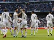 Bóng đá - Trước vòng 24 Liga: Song mã nghẹt thở