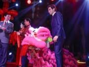 """Thể thao - Federer ăn Tết """"kiểu Trung Quốc"""" ở Dubai"""
