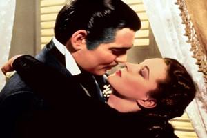 Hậu trường phim - Những nụ hôn lãng mạn nhất mọi thời đại trên màn ảnh
