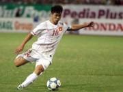 """Bóng đá Việt Nam - Giải mã cơn sốt """"không cần cúp"""" của U19 Việt Nam"""