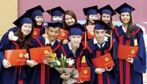 Giáo dục - du học - Nhờ dân tìm kiếm hiền tài