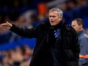 """Bóng đá - Mourinho sắp được Chelsea """"thưởng nóng"""""""