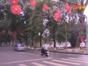 Bản tin 113 - Vẻ đẹp bình yên của Hà Nội trong sáng mùng 1 Tết