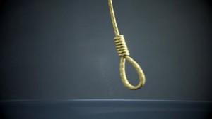 An ninh Xã hội - Bốn người siết cổ cháu trai đến chết...