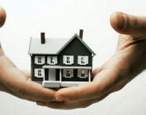 Tài chính - Bất động sản - Tuổi nào kinh doanh nhà đất phát đạt năm nay?