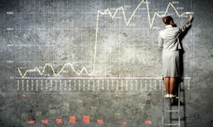 """Tài chính - Bất động sản - Phụ nữ đầu tư và tiết kiệm """"khôn"""" hơn đàn ông"""