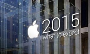 Tài chính - Bất động sản - Apple bị 'tố' mua chuộc nhân viên từ hãng pin A123