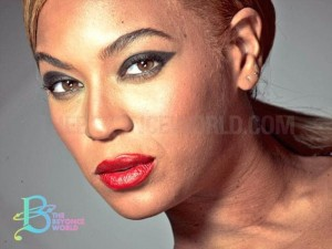 """Beyoncé gây xôn xao vì lộ ảnh chưa chỉnh sửa """"xấu tệ"""""""