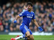 Bóng đá - Chelsea - Burnley: Chiếc thẻ đỏ bước ngoặt