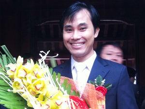 8X + 9X - Tân GS trẻ nhất Việt Nam: Chức danh này là điểm khởi đầu mới mẻ