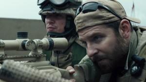 Phê bình điện ảnh - Những nhân vật có thật trong phim Oscar năm nay
