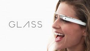 Công nghệ thông tin - Google đang phát triển kính thực tế ảo thế hệ 2