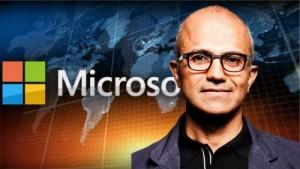 Phần mềm ngoại - 3 lý do giúp Microsoft thành công trong tương lai
