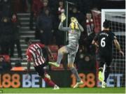 Bóng đá - Southampton – Liverpool: Chiến thuật cao tay