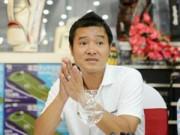 Bóng đá Việt Nam - Cựu danh thủ Hồng Sơn tâm sự về Tết, dành lời khuyên cho U19 VN