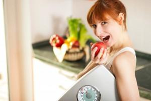 Sức khỏe đời sống - Nên ăn thế nào để phù hợp với nhóm máu của mình?
