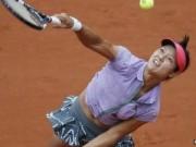 Thể thao - VĐV tennis làm gì sau khi giải nghệ