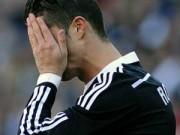 """Bóng đá - Tại sao fan Barca lại la làng """"Ronaldo không uống nước"""""""