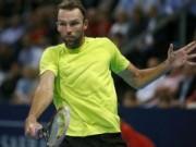 Các môn thể thao khác - Tin HOT sáng 23/2: Karlovic đi vào lịch sử ATP