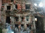 """Tin tức trong ngày - """"Ớn lạnh"""" căn nhà tự xây của dị nhân Quảng Nam"""