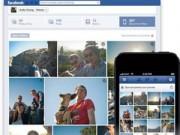 Thời trang Hi-tech - Kinh nghiệm đăng ảnh lên Facebook đẹp hơn
