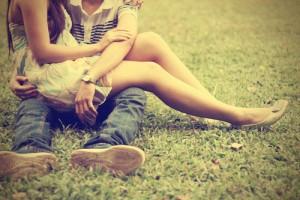 Thư tình - Thư tình: Em muốn theo anh suốt cuộc đời
