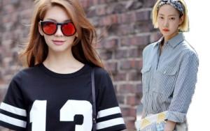 Thời trang - Đừng đợi đến lúc giảm cân rồi mới mặc đẹp!