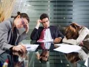 Cẩm nang tìm việc - Điều cần làm khi chán ghét công việc hiện tại