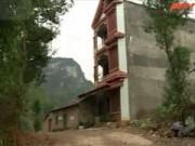 Vụ án nổi tiếng - 24h giải cứu bé trai bị bắt cóc ở vùng biên ải