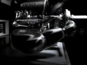 Đua xe F1 - F1: Động cơ Renault 2015 đã thay đổi