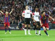 Bóng đá Ngoại hạng Anh - Barca & những trận cầu siêu kịch tính trên đất Anh