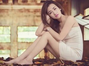 """Ca nhạc - MTV - Nữ DJ """"nóng bỏng"""" của đội Sơn Tùng"""