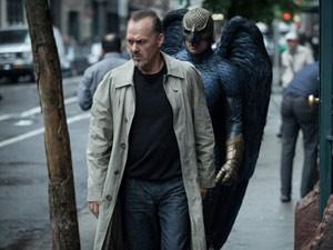 Những điều thú vị về bộ phim xuất sắc nhất Oscar 2015