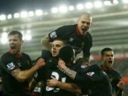 Sự kiện - Bình luận - Liverpool áp sát tốp 4: Sự trỗi dậy muộn màng