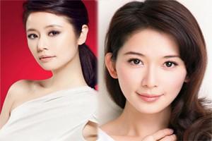 Phim - Những người đẹp Hoa – Hàn gửi trứng ở ngân hàng đông lạnh