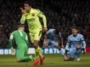 """Bóng đá - Suarez: Khẳng định giá trị """"bom tấn"""""""