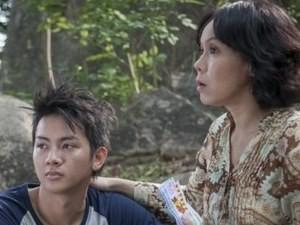 Ca nhạc - MTV - 3 ca khúc nhạc phim Việt gây chú ý đầu năm 2015